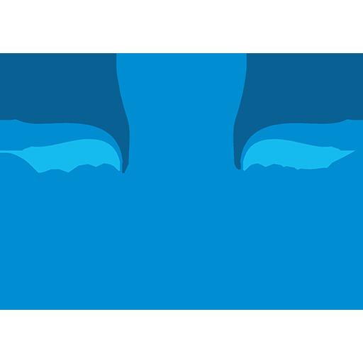 Camael - Shop Trending American shirt, hoodie, sweater