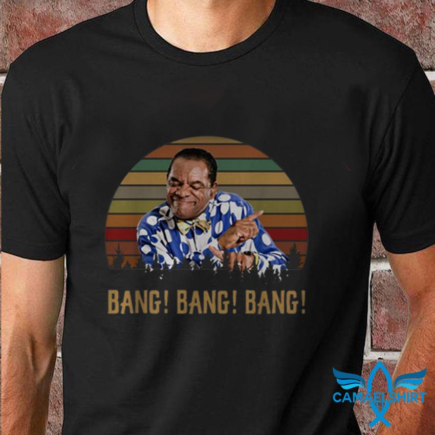 Friday After Bros BarBQ next bang bang bang vintage t-shirt